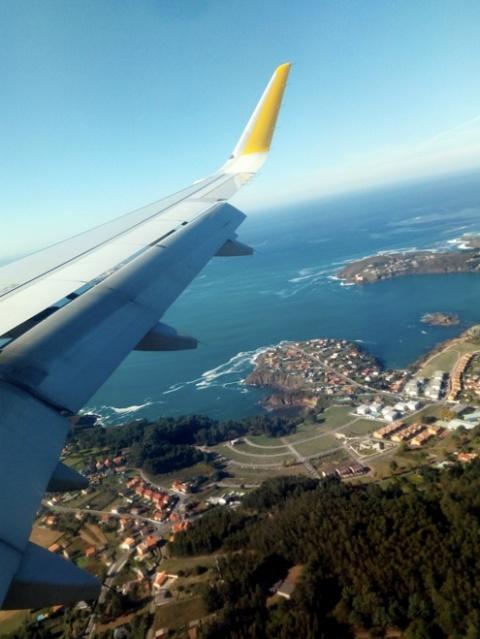 A Coruña, 24/Oct/
